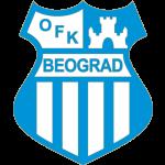 OFKベオグラード ロゴ