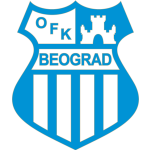 OFK Belgrade logo