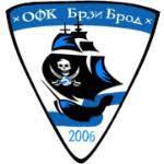OFK Brzi Brod