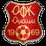 OFK Odžaci Logo