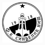 OFK Sinđelić 1918