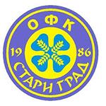 OFK Stari Grad Bačka Palanka