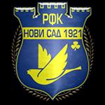 RFK Novi Sad 1921 Under 19