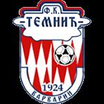 Temnić 1924 Varvarin - Prva Liga Stats