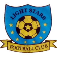 Lightstars FC - CAF Champions League Stats