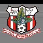 Anti Drugs Strikers FC