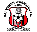 Bai Bureh Warriors