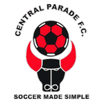 Central Parade FC