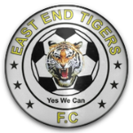 East End Tigers FC