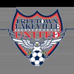Freetown City FC