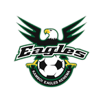 Kamboi Eagles FC