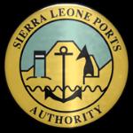 Ports Authority