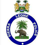 Sierra Leone Police FC