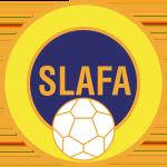 Sierra Leone Under 20