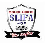 SLIFA Mount Aureol FC