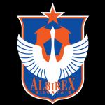 Albirex Niigata FC Singapore Badge