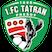 1. FC Tatran Prešov Stats