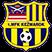 1. MFK Kežmarok Logo