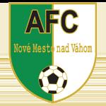 AFC Nové Mesto nad Váhom logo