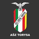 AŠZ Sokol Torysa