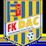FK DAC 1904ドゥナイスカー・ストレダ