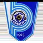 FC 98 Hajnáčka logo