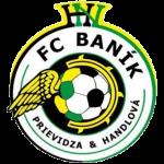 FC Baník Prievidza - 3. Liga Stats