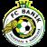 FC Baník Prievidza Logo