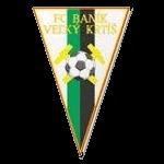 FC Baník Veľký Krtíš