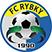FC Družstevník Rybky Estatísticas