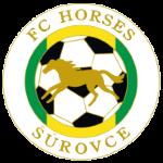 FC Horses