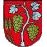 FC Komjatice Logo
