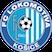 FC Lokomotíva Košice Stats