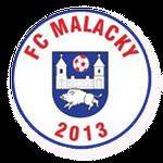 FCマラツキ