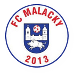 FC Malacky - 3. Lig İstatistikler