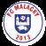 FC Malacky Logo