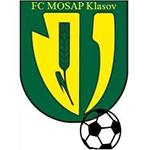 Klasov