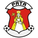 FC Pata - Slovakia Cup Stats