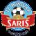 FC Pivovar Šariš Veľký Šariš Logo