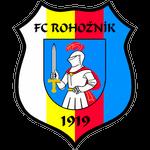 FC Rohožník Badge