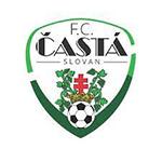 FC Slovan Častá