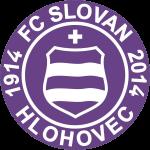 FC Slovan Hlohovec