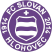 FC Slovan Hlohovec Logo