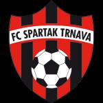 FC Spartak Trnava III