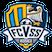 FC VSS Košice Stats