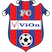 match - FC Zlaté ViOn Moravce vs FC Nitra