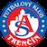 Trenčín Logo