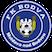 FK Bodva Moldava nad Bodvou logo