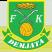 FK Demjata Stats