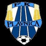 FKドゥルスティブニーク・プラブニカ ロゴ